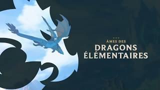 Baixar Focus sur la présaison 2020 | Gameplay - League of Legends