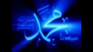Silsila Idreesia Naat   Na soch k ye Ishq koi karay teefal hai wmv   YouTube