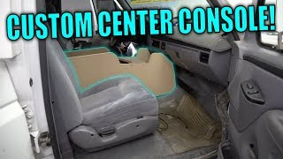 obs-ford-custom-center-console-build-and-audio-install