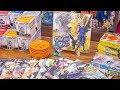 ドラゴンボール レジェンズコラボの一番くじ 下位賞を大量に開封!BATTLE OF WORLD with DRAGONBALL LEGENDS