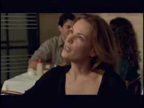 O Passageiro - Segredos de Adulto - 2006 - Trailer