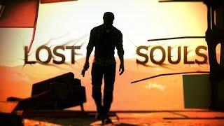 Fallout 4 - Lost Souls
