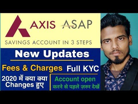 Axis Asap Zero