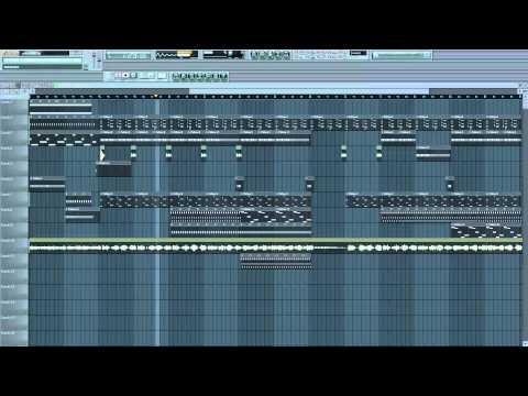 Call Me Maybe In FL Studio | Recreated