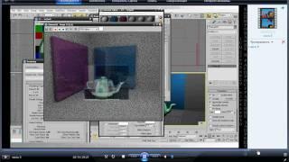 videokurs 3d max vray autocad anonce.avi