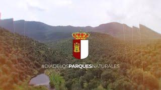 Conoce, disfruta  y vive Castilla-La Mancha. Día de los Parques Naturales.