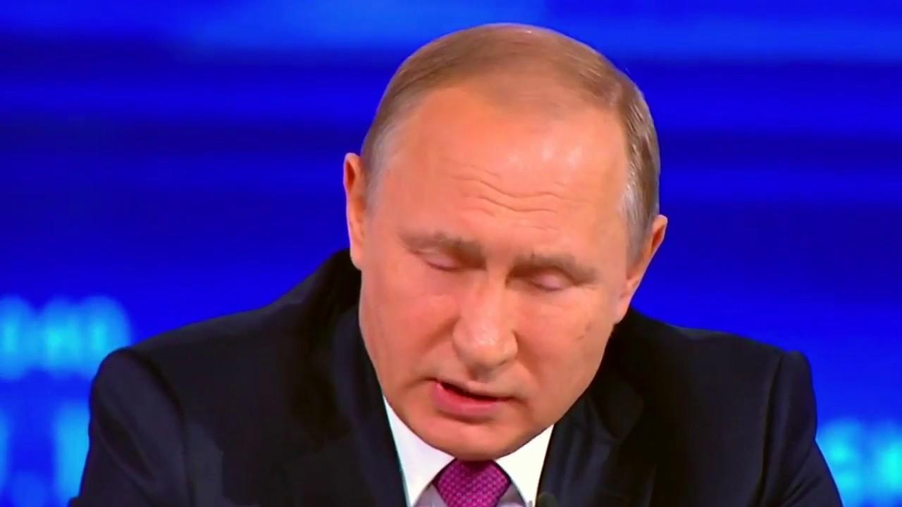 Путин и Кабаева - свадьба фото, видео 15 июня 2013 - GlobalSib