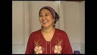 лучший уйгурский комедийный фильм 25300