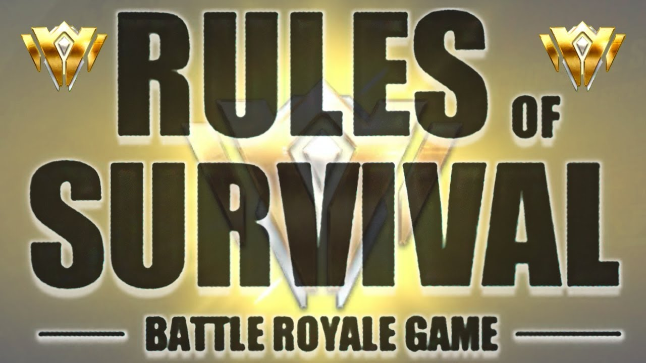 rules of survival money hack