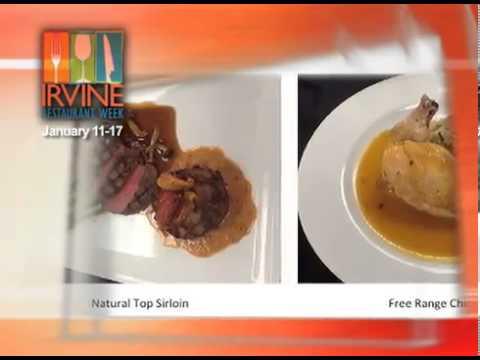 Chakra Creative Indian Cuisine, Irvine- Online Food Ordering - Clorder