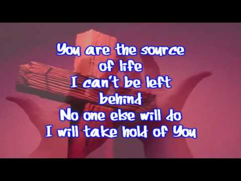 Rescue - Desperation Band (w/lyrics - 2012)
