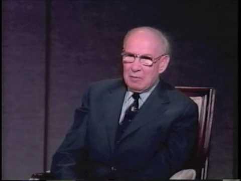 Drucker on Alfred P. Sloan