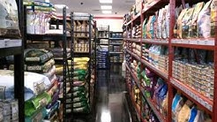 2012 Small Business Success Stories: Chuck and Don's Pet Food Outlet Biography