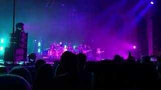 Modest Mouse - Fuck Your Acid Trip - Live in Irving, TX 10/7/2021
