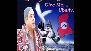 Asaan je mua seen safar me o sathi by ABiDA PARVEEN     Serwach Sindhi Kandhro
