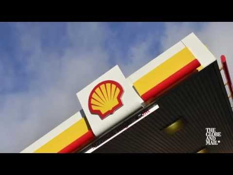Reality Check: Shell-BG merger: What does it mean for B.C.'s LNG projects?