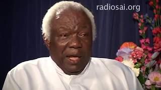 2007-08_Dr  Victor Kanu 2.