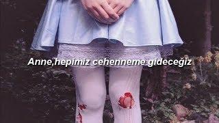 My Chemical Romance Mama Türkçe Çeviri