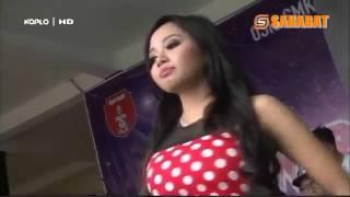 AREVA Music Live SMK Pancasila 2 Jatisrono Wonogiri 2017 FULL ALBUM