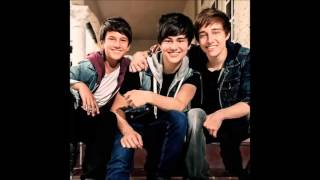 before you exit - a little more you