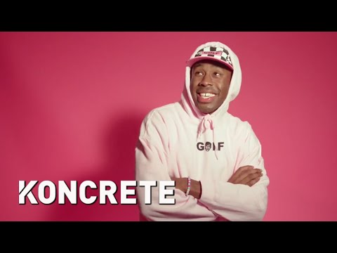 Does Anyone Listen To: TYLER, THE CREATOR?