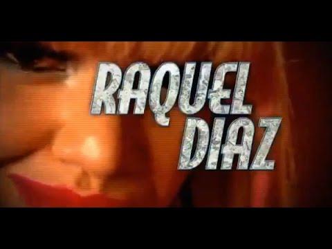 Shaul Guerrero/Raquel Diaz Post WWE Interview