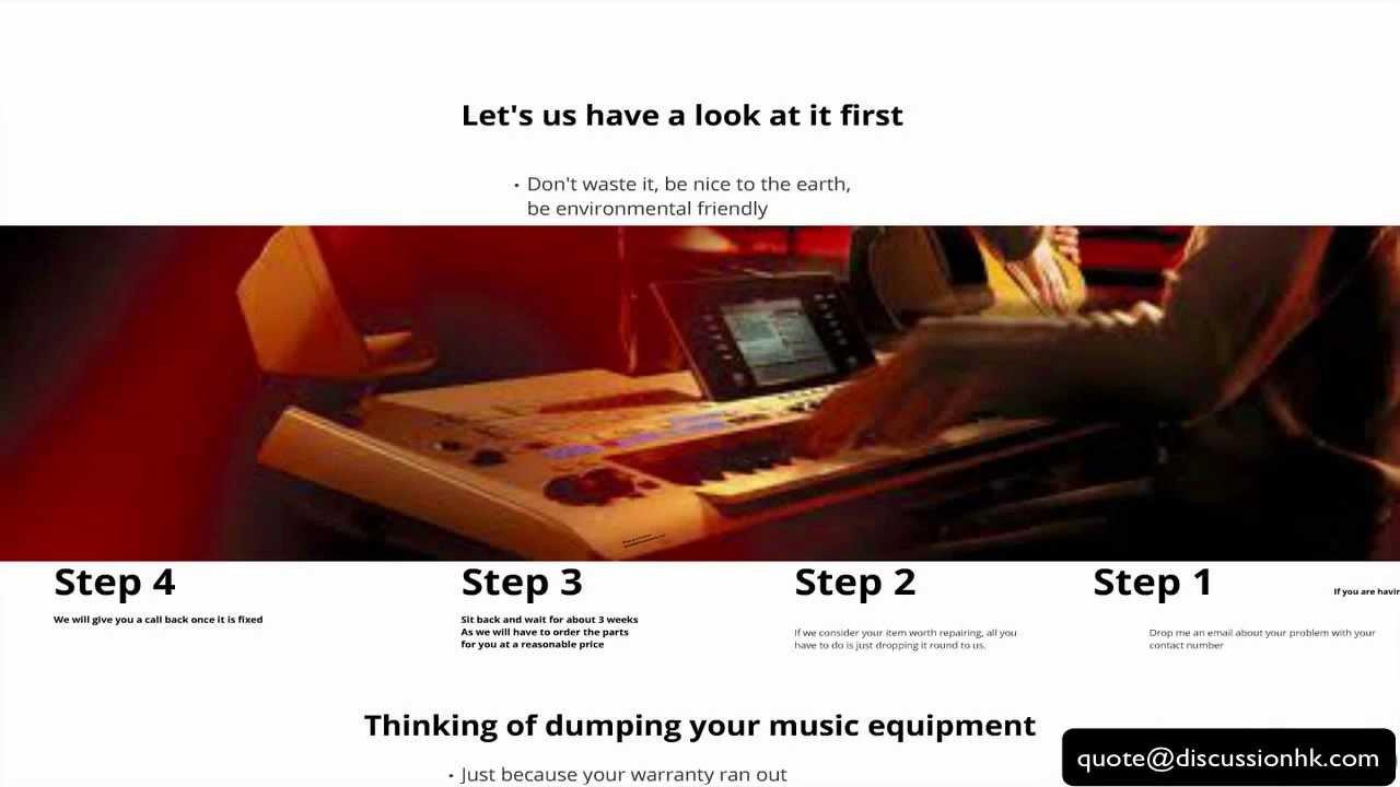 hk digital piano repair youtube. Black Bedroom Furniture Sets. Home Design Ideas