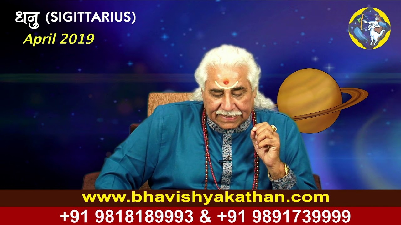 Leo - Monthly Astro- Predictions for-July - 12222 Analysis By Aacharya Anil Vats ji
