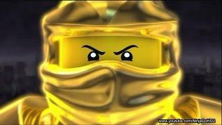 Лего Ниндзяго: Мастера Кружитцу смотреть онлайн/Lego Ninjago: Masters of Spinjitzu watch online