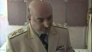 Новости Армении сегодня - ТВ о Г.С.Авакяне видео(Офф.сайт: (www.spasitel.info) http://avakyan.com.ua/, 2011-09-20T19:58:51.000Z)