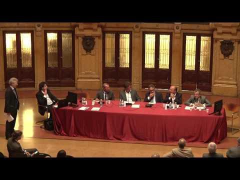 #Liguria2021 – L'attrattività della Liguria. Le grandi imprese nazionali e internazionali.