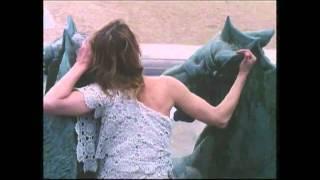 La Momie à Mi-Mots: Danse dans la fontaine Carpeaux, chapitre 13: Dance into the Carpeaux fontain