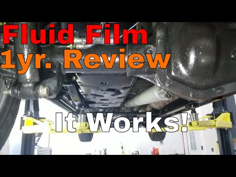 fluid-film-review-after-1-year...-it-works.