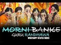 Morni Banke || Whatsapp Status Video || Badhaai Ho || Neha Kakkar || Ayushmann Khurana Whatsapp Status Video Download Free