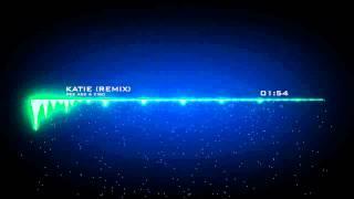 Pee Age & Cibo - Katie (Remix)