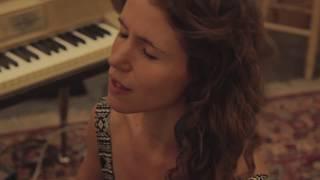 SUMMER SOLSTICE - Joanna Wallfisch