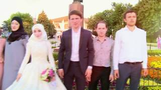 Наставление матери на свадьбе