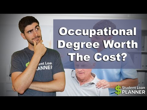 is-an-occupational-therapy-degree-worth-the-cost?-|-student-loan-planner