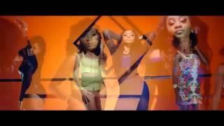 Sisi by Praiz ft Wizkid (EXTENDED) (DJ-KAT LOUS)