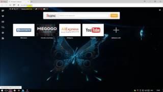 видео Поиск людей в контакте без регистрации. Как найти человека без регистрации в вк