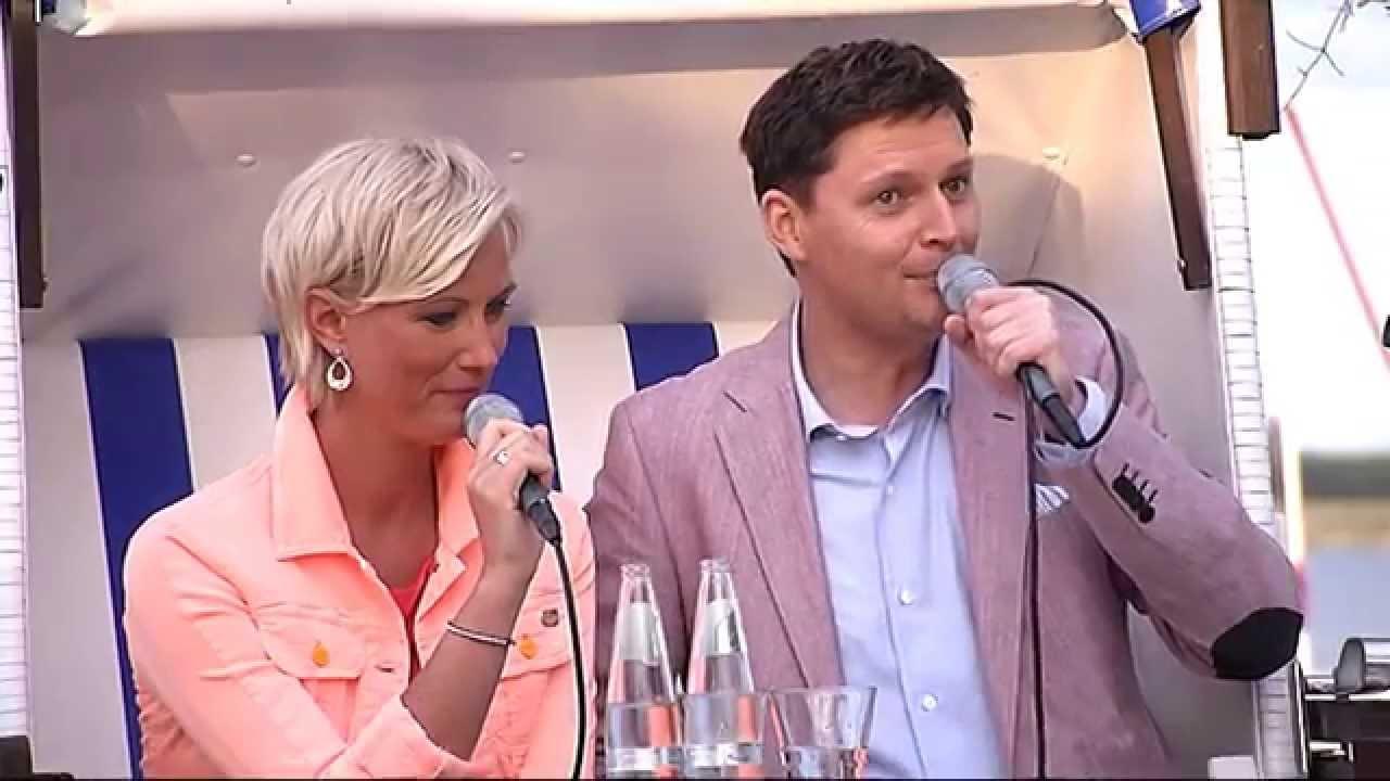 10 Vip Talk Mit Kamilla Senjo