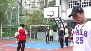 Publication Date: 2019-01-29 | Video Title: 明愛粉嶺陳震夏中學 | 四社誓師大會