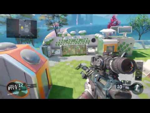 swaggkiller094's gaming bo3 1v1