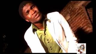 Limbani Simenti - Ndikuoneni (www.malawi-music.com)
