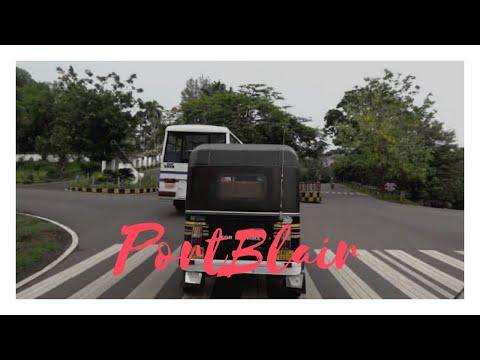 PortBlair