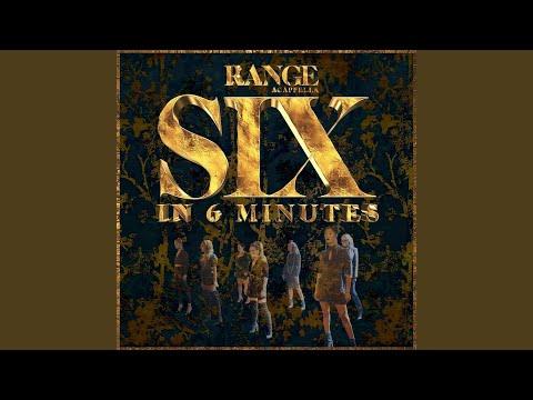 Six in 6