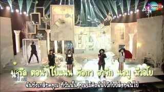 [HD/KARAOKE] 2NE1 - Missing You Live