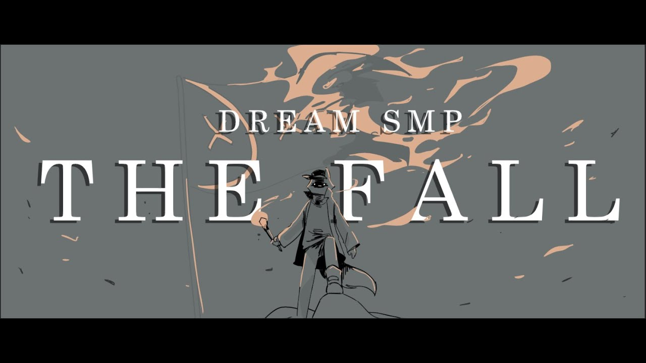 "Download ""The Fall"" 