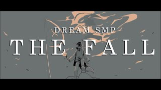 """The Fall"" 