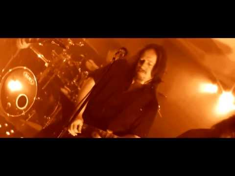 My Silent Wake - And So It Comes To An End official video